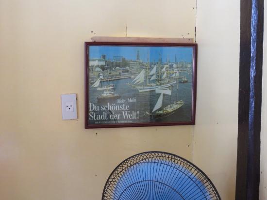 La Petra Beach Resort : photo1.jpg