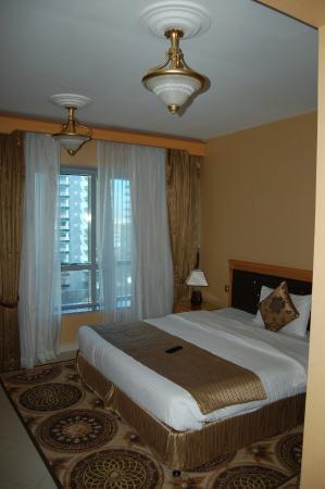Deira Suites Hotel Apartment : DSC_0503_large.jpg