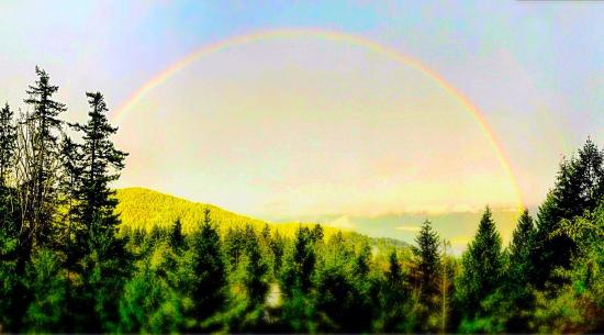 Bowen Island, Canada: photo7.jpg