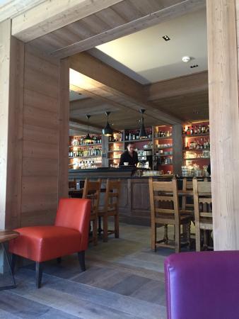 Hotel Le Samoyede: photo0.jpg