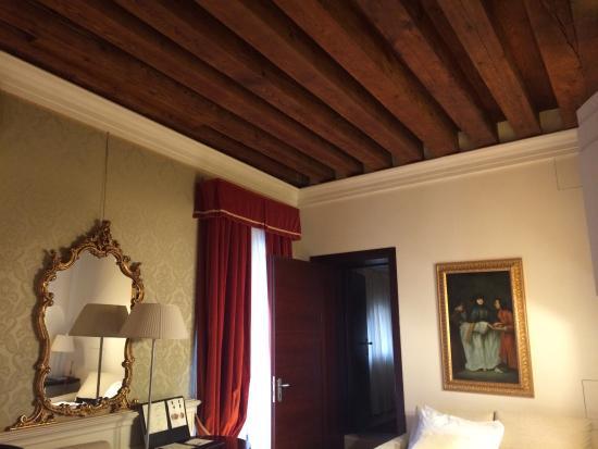 Ruzzini Palace Hotel: photo6.jpg