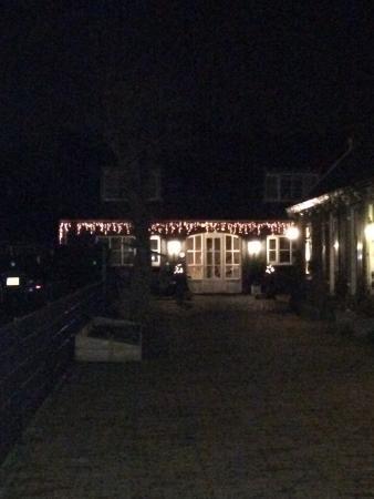 Nunspeet, Nederländerna: photo0.jpg