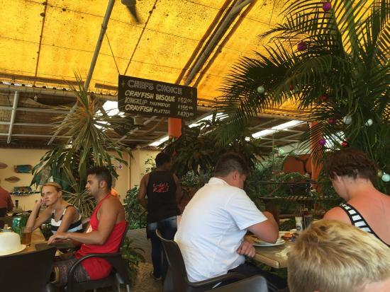 Crayfish Inn: photo0.jpg