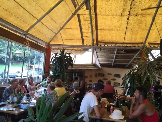 Crayfish Inn: photo1.jpg