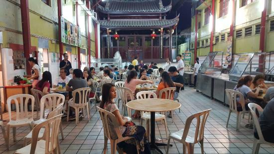 Chinese Food Hawker Stalls: 20151227_190433_large.jpg