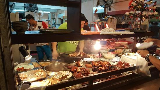 Chinese Food Hawker Stalls: 20151227_190512_large.jpg