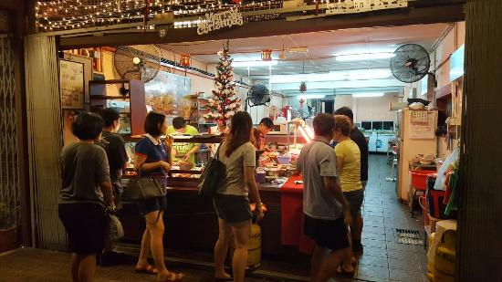 Chinese Food Hawker Stalls: 20151227_190454_large.jpg