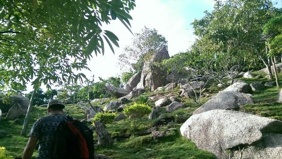 View Rock Resort : IMAG0211_large.jpg