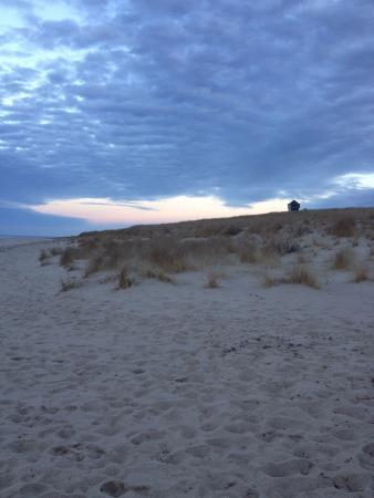 Race Point Beach: photo1.jpg