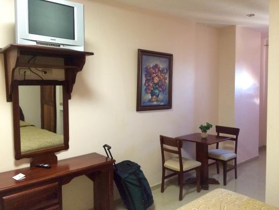 Aloha Sol Hotel  |  Calle del Sol 50, Сантьяго, Доминикана