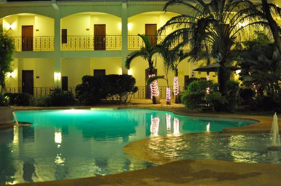 Photo of Casa Tia Delfina Valle Gran Rey