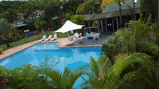 Quality Hotel Ballina Beach Resort 20171227 095451 Large Jpg