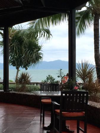 Bo Phut Resort & Spa: photo8.jpg