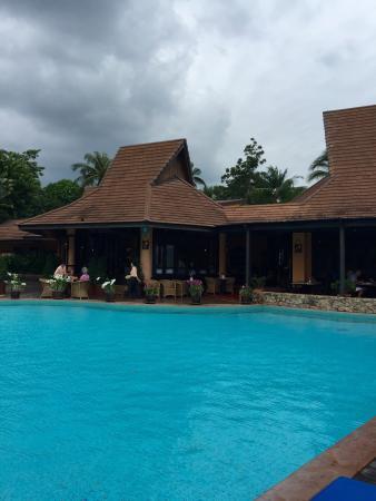Bo Phut Resort & Spa: photo9.jpg