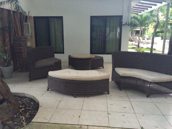 Hotel Villas Bambu: photo3.jpg