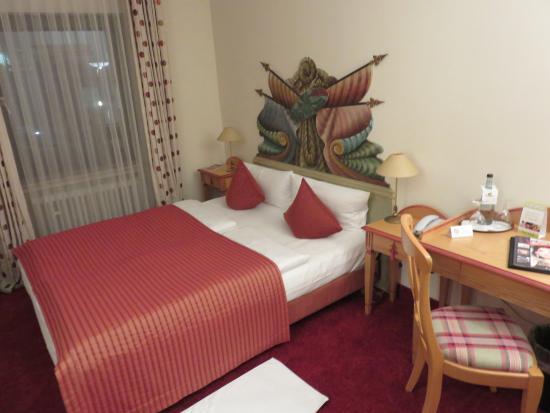 hotel schwarzw lder hof bewertungen fotos preisvergleich achern deutschland. Black Bedroom Furniture Sets. Home Design Ideas