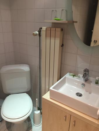 Hotel de Fierlant: photo0.jpg