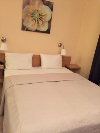Hotel de Fierlant: photo1.jpg