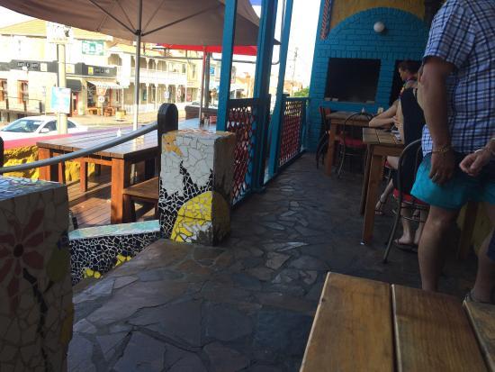 Cafe Havana: photo3.jpg
