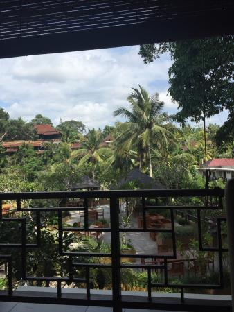 The Ubud  Restaurant & Bar