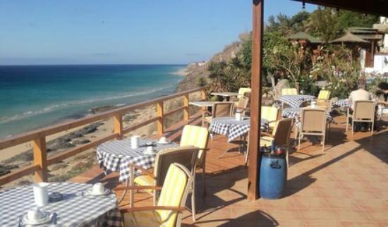 hotel marina suite: