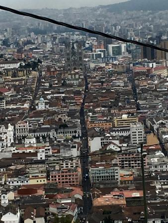 Hotel Patio Andaluz รูปภาพ