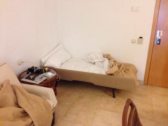 Bahia Princess Hotel: photo0.jpg