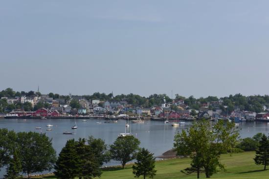 Lunenburg, Canada: photo5.jpg