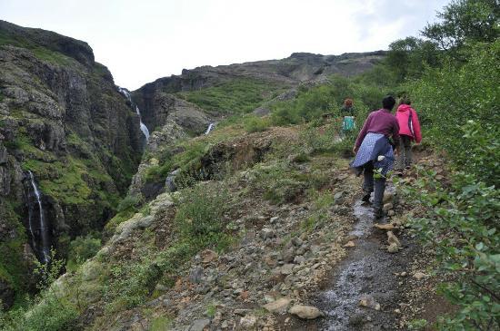 Akranes, Islandia: 2014-07-27-173535 Iceland - Vesturland Hvanneyri_large.jpg