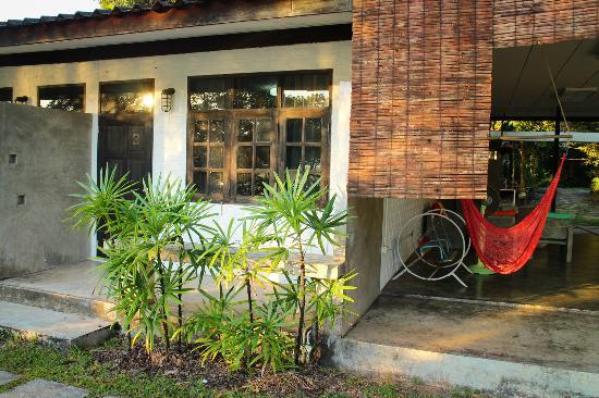 Picasjo House