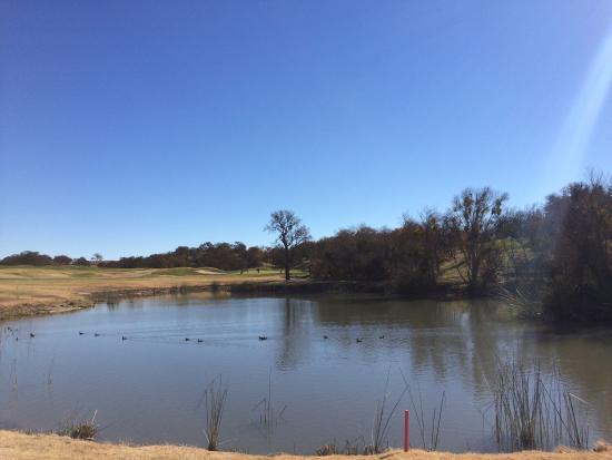 Hunter Ranch Golf Course: photo0.jpg