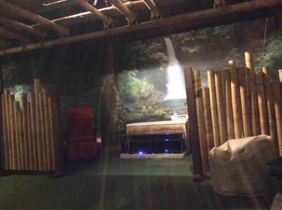 TLH Leisure Resort: photo4.jpg