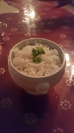 Tastes of Thailand: Delicious