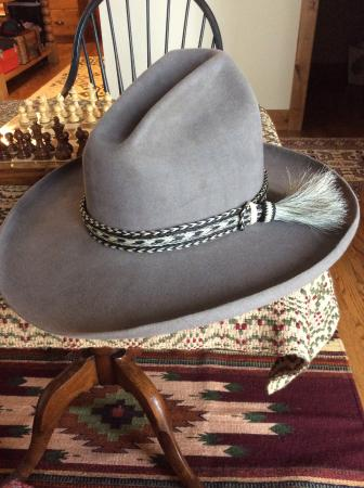 b5691902beb9ab Jackson Hole Hat Company - All You Need to Know BEFORE You Go - Updated  2019 (WY) - TripAdvisor