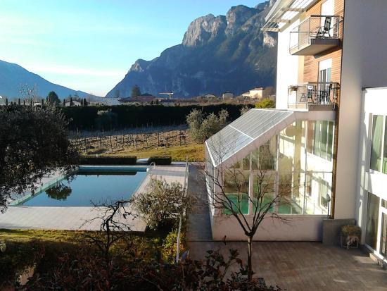 Hotel Al Maso : IMG_20151226_091626_large.jpg