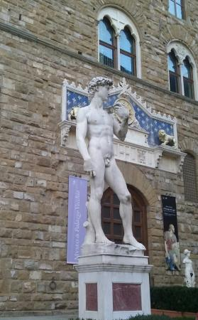 Shore Excursions in Italy - Day Tours