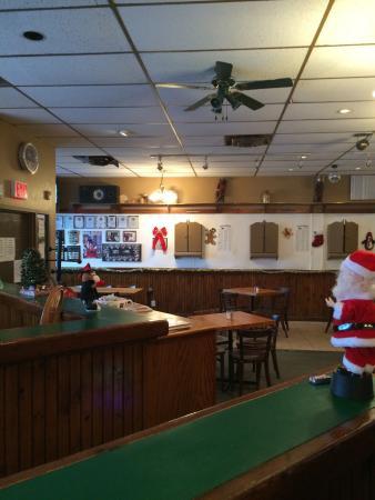 Lunergan's Pub