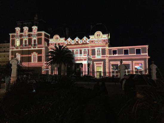 Hotel Palym: photo1.jpg