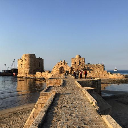 Sidon, Liban : photo0.jpg