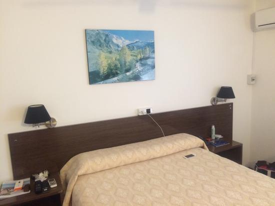 Bonne Etoile Hotel: photo2.jpg