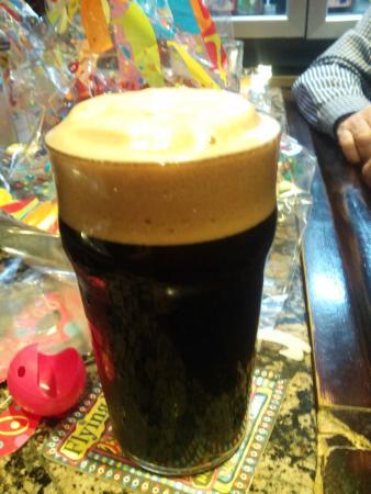 Ipa La Cerveceria Del Millon de Ibus