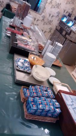Hotel Lloret Ramblas-billede