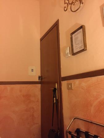 Hotel Monica: photo0.jpg