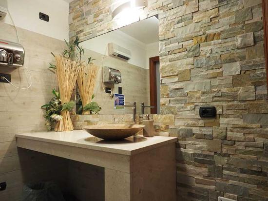 la vecchia legnano nuovi bagni ristrutturati