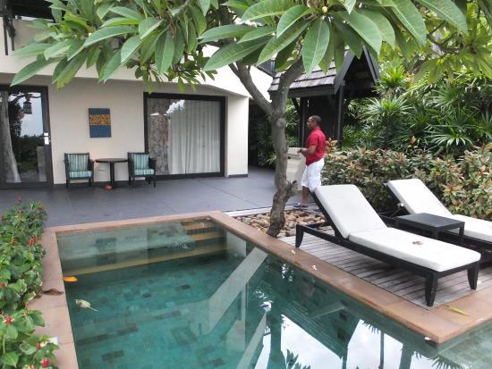 Anantara Vacation Club Bophut Koh Samui Resort Spa Tripadvisor