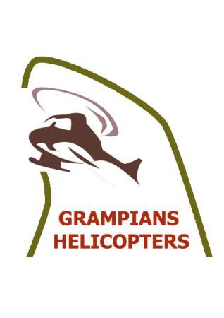 Grampians, Austrália: getlstd_property_photo