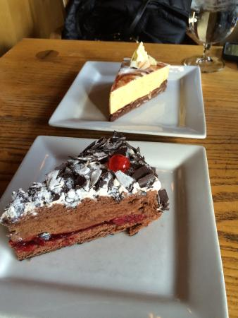 Vail Valley Food Tours