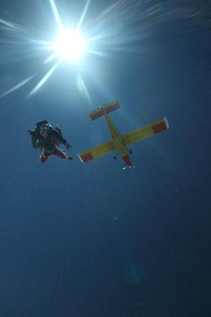 Skydive Franz: photo8.jpg