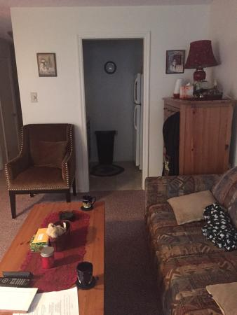 Hotels Near Blue Knob Ski Resort