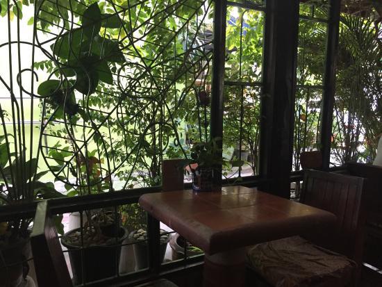 Shanti Lodge: photo1.jpg